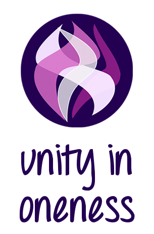 unity-in-oneness-seal-withtext